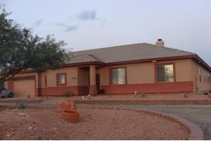 Grace Hill Adult Care, Phoenix, AZ