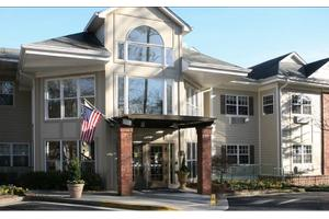Alto Senior Living of Buckhead, Atlanta, GA