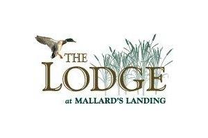 Lodge at Mallard's Landing, Gig Harbor, WA