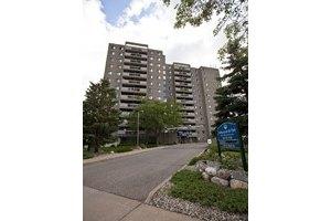 Photo 2 - Pathways on the Park, 170 North Ruth Street, Maplewood, MN 55119
