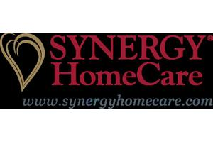 SYNERGY Home Care of Downriver and Southern Wayne County, Riverview, MI