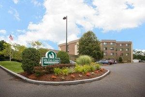Phillips Manor Nursing Home, Lynn, MA