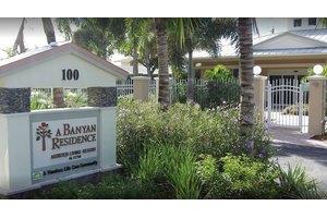 A Banyan Residence, Venice, FL