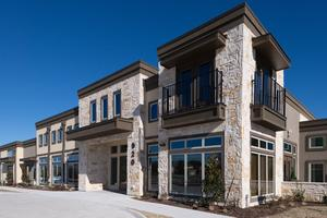 The Heritage at Westover Hills Assisted Living and Memory Care, San Antonio, TX