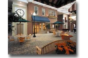 The Village at Waveny, New Canaan, CT