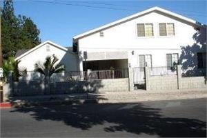 17132 San Fernando Mission Blvd - Granada Hills, CA 91344