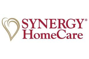 SYNERGY HomeCare of East Haven, East Haven, CT