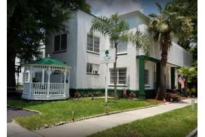 Greenleaf Assisted Living, Kissimmee, FL