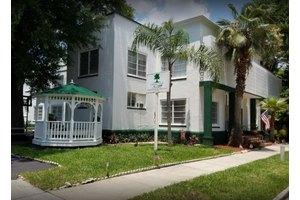 Greenleaf Assisted Living, Kissimmee, FL