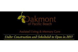 Oakmont of Pacific Beach, San Diego, CA