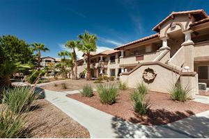 Destinations Pebble - 1450 E Pebble Rd, Las Vegas, NV, 89123