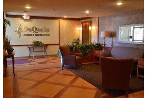 Du Quoin Nursing & Rehabilitation Center, Du Quoin, IL