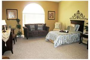 Photo 12 - Pacifica Senior Living Regency, 3985 S Pearl St, Las Vegas, NV 89121