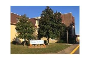 Ginter Hall Assisted Living & Memory Care, North Chesterfield, VA