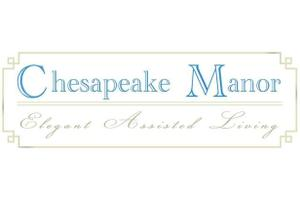 Chesapeake Manor, Willards, MD