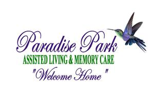 Paradise Park Assisted Living & Memory Care, Fox Lake, IL