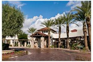 990 West Ocotillo Road - Chandler, AZ 85248