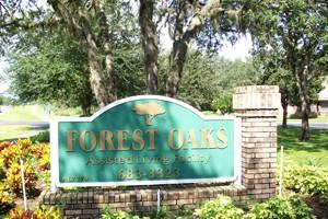 8055 Forest Oaks Blvd - Spring Hill, FL 34606