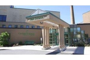 Cortland Regional Nursing & Rehabilitation Center, Cortland, NY