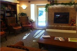 Photo 3 - Desert Flower Assisted Living, 9185 E Desert Cove Ave, Scottsdale, AZ 85260