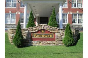 Rockwell Retirement Center, Milton, PA