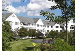 Sweetwood Continuing Care Retirement, Williamstown, MA