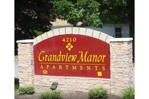 Grandview Manor, Erie, PA