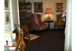 Vicksburg Retirement Community, Brownwood, TX