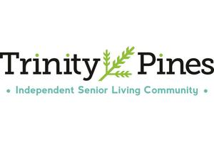 Trinity Pines Retirement Center, Lake Mills, WI