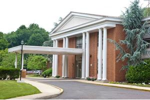 Abingdon Care & Rehabilitation Center, Green Brook, NJ