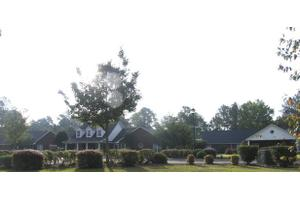 Greenwood Place Assisted Living, Wrightsville, GA