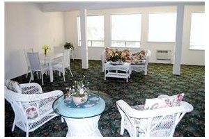Photo 9 - Leisure Manor Senior Living, 2901 El Camino Ave, Sacramento, CA 95821