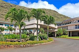 428 KAWAIHAE STREET - Honolulu, HI 96825