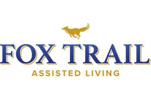 Fox Trail Assisted Living at Orange, Orange, VA