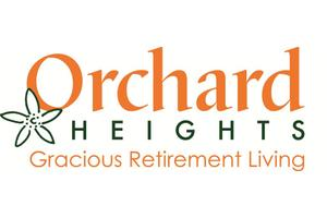 Orchard Heights, Clermont, FL