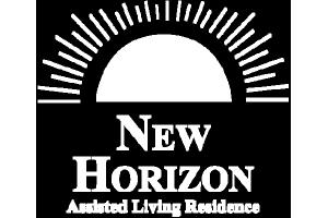 New Horizon Senior Citizen Home, Inverness, FL