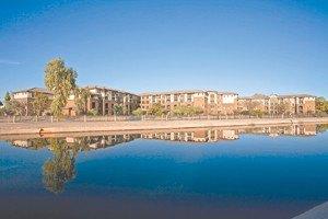 909 East Northern Avenue - Phoenix, AZ 85020