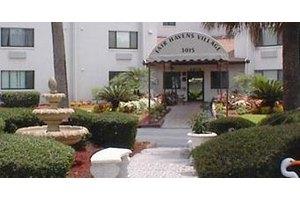 Fair Havens Village Apartments, Sebring, FL
