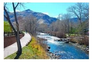Clear Creek Commons - 55 or Better, Golden, CO