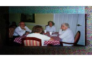 Carillon Assisted Living of Hendersonville, Hendersonville, NC
