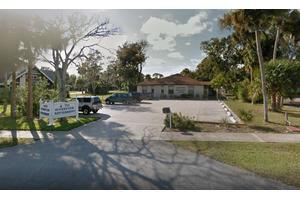 Riverview Retirement Center, Titusville, FL