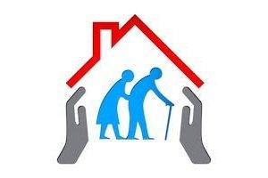 Locardia Homecare Living