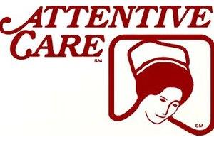 Attentive Care, Albany, NY
