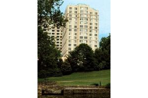 Five Star Premier Residences of Chevy Chase, Chevy Chase, MD