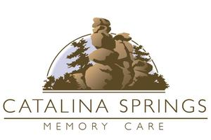 Catalina Springs Memory Care, Oro Valley, AZ