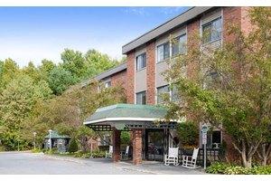 Bennington Health & Rehab Center, Bennington, VT
