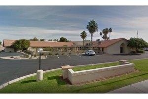 Sun Grove Village Care Center, Peoria, AZ