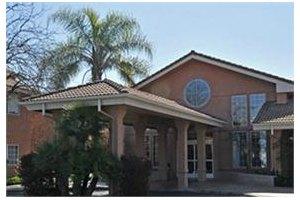 1715 East Alluvial - Fresno, CA 93720