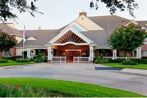 Atria Westchase, Houston, TX