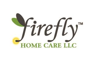 Firefly Home Care LLC - Middlebury, Middlebury, IN